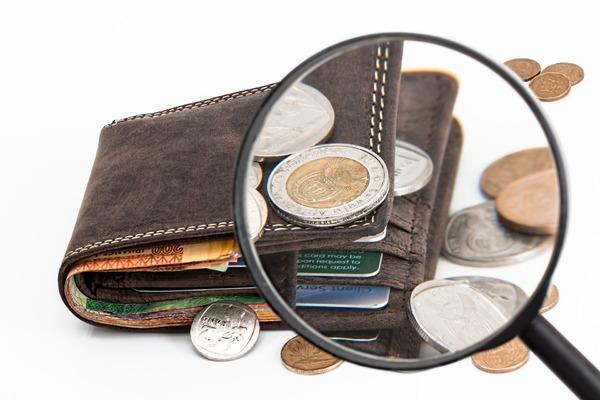 Come aprire un wallet Bitcoin