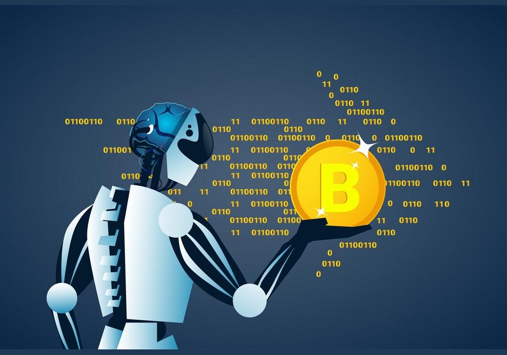 Storia del Bitcoin